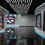 活动展示,外场互动墙,大屏触控,企业展厅,数字展厅,科技展厅,多媒体互动,入场签到,颁奖典礼,嘉宾介绍,活动装置,年会创意,企业形象墙,企业文化墙,展会展览,表彰大会,3D实时渲染,多点触控,多人互动,跳跃互动科技,tioyo