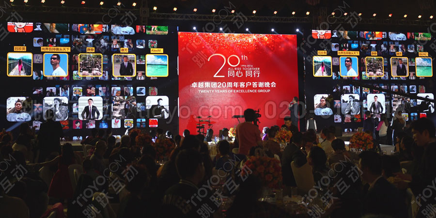 choujiang-01